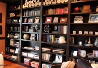 Bookshelf Decorating Ideas Tips