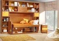 Bookshelf With Drawers Target