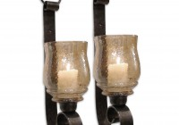 Candle Wall Sconces Canada