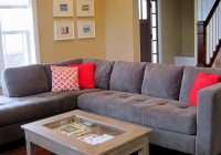 Chaise Lounge Living Room Furniture