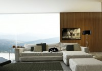 Chaise Lounge Living Room Ideas