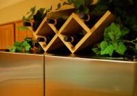 Diy Wine Racks Ideas