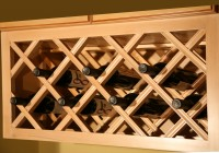 Diy Wine Racks Plans