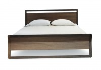 Full Headboard With Queen Mattress