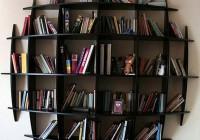 Ikea Bookshelf Decorating Ideas
