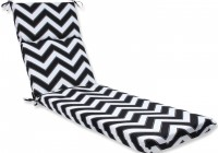 Inexpensive Chaise Lounge Cushions