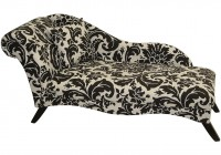 Inexpensive Chaise Lounge Indoor