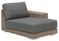 Inexpensive Chaise Lounge Outdoor