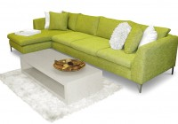 Loveseat Chaise Lounge Combo