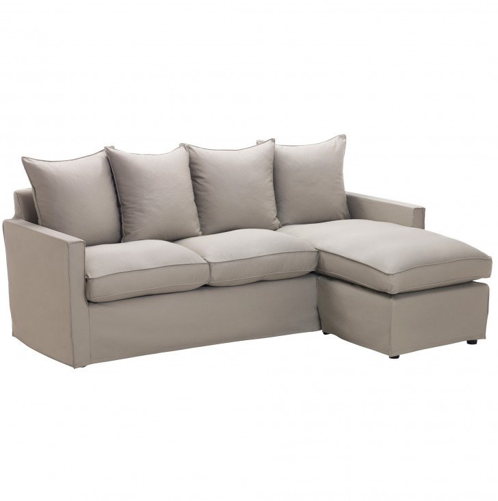 Permalink to Loveseat Chaise Lounge Sofa