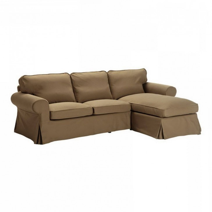 Permalink to Loveseat With Chaise Slipcover