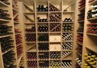 Martin Wine Cellar Baronne Street
