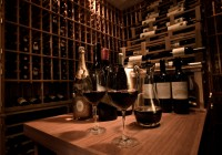 Pics Of Home Wine Cellars