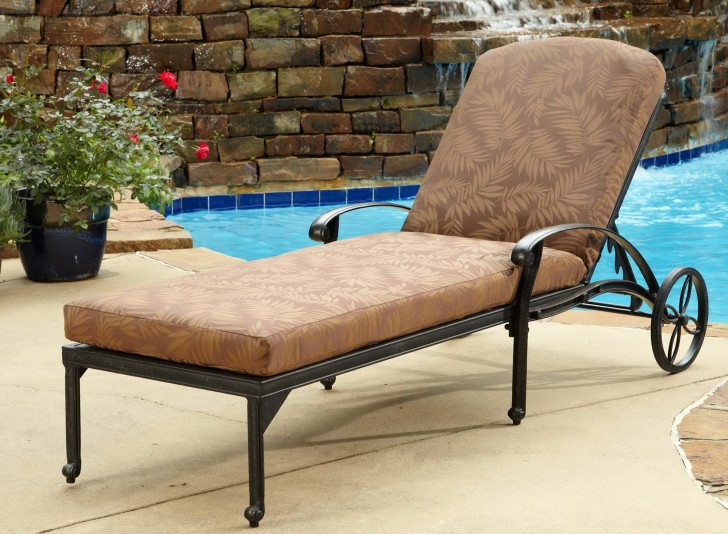 Permalink to Poolside Chaise Lounges Target