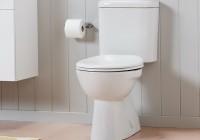 Porcher Toilet Seats Australia