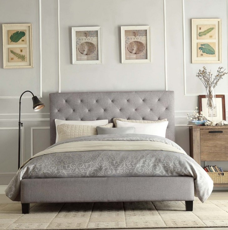 permalink to queen bed headboard designs