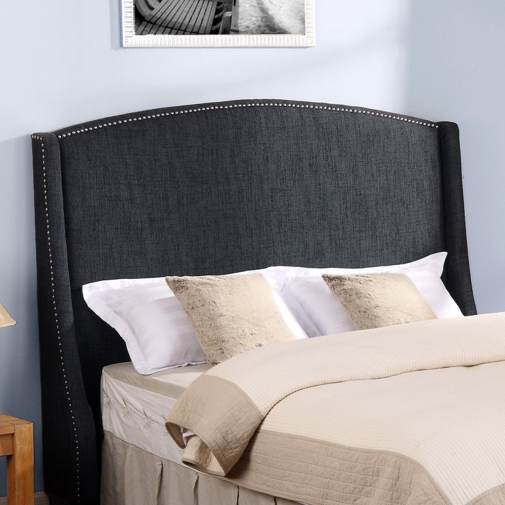Permalink to Queen Bed Headboard Diy