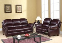 Reclining Sofa And Loveseat Sale