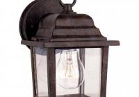 Sconce Lighting Fixtures Home Depot