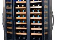 Small Wine Cellar Racks