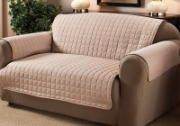 Sofa And Loveseat Covers At Walmart