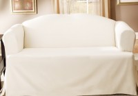 Sofa And Loveseat Covers Cheap