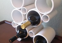 Unique Diy Wine Racks