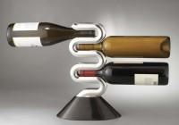 White Wine Racks Australia