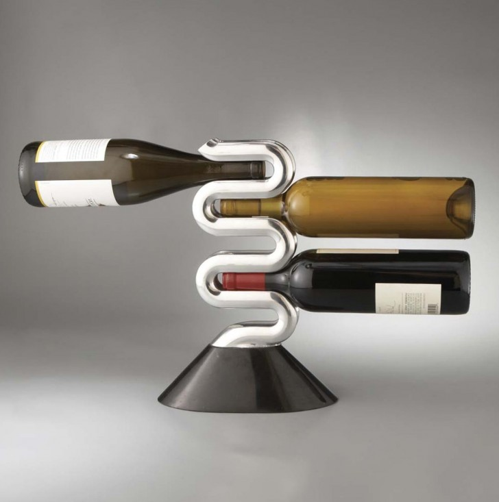 Permalink to White Wine Racks Australia