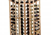 Wine Cellar Racks For Sale